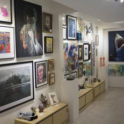 Artattacksf gallery 142