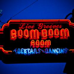 Boomboom.jpg
