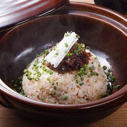Yazawa meat beverly hills 10