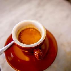 Variety coffee bushwick 3