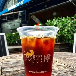Panthercoffee 5 3 2017 8 50 44 52