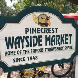 Wayside3