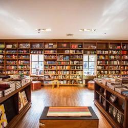 Books   books    gables