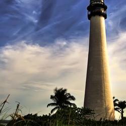 Bill baggs cape florida 2010 contest iouri dovnarovich lighthouse