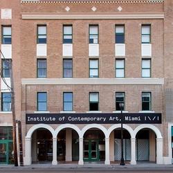 415 institute of contemporary art miami 1714