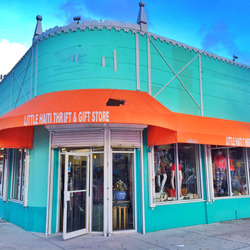Little haiti thrift store miami visit us 1024x768