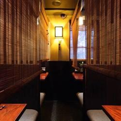 Zen ny interior 1