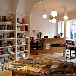 Greenlight bookstore nyc dot popsugar dot com
