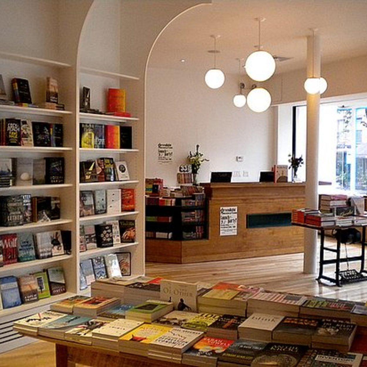 Greenlight bookstore nyc dot popsugar dot com