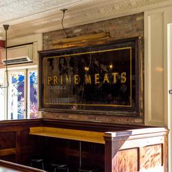 Prime meats 18