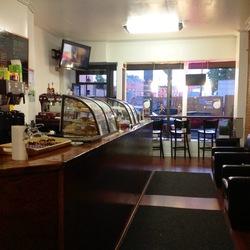 Jubilee.cafe