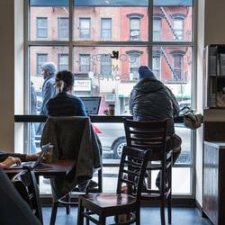 12 corners cafe 3