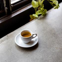 Ninth street espresso brooklyn 3