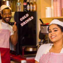 Oddfellows sandwich shop 6
