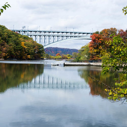 Inwood hill park 4