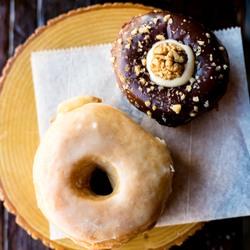Dunwell doughnuts 4