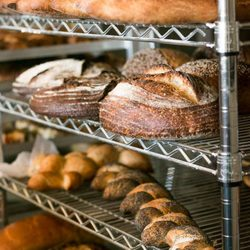 Limprimerie bakery in brooklyn new york breads 640x895