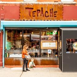 Tepache 11
