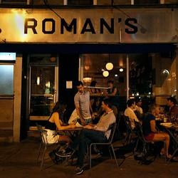 Romans 1024x682