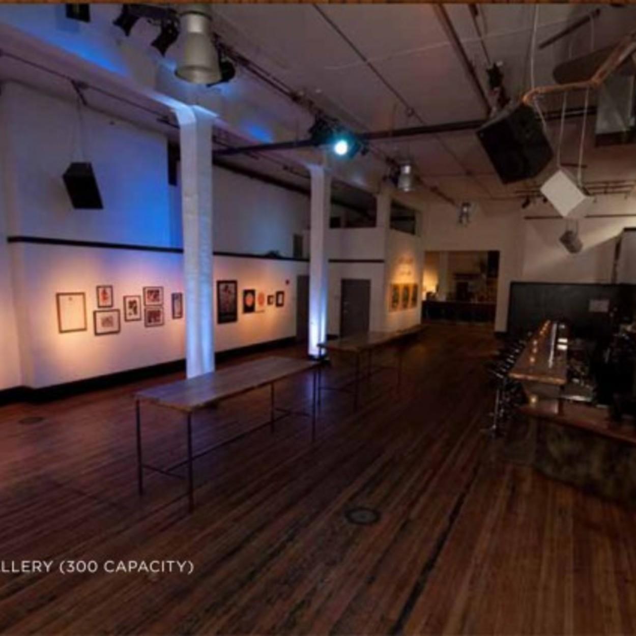 2nd street gallery 680x424
