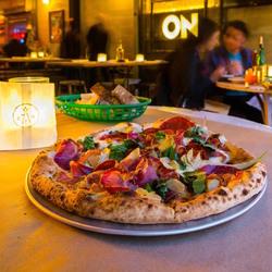 Union pizza works 21