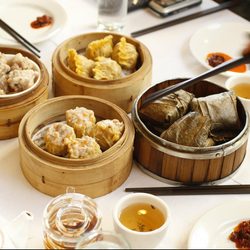 Yank sing san francisco chinese food1