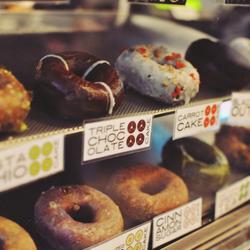 Dsc 0380 doughnut plant