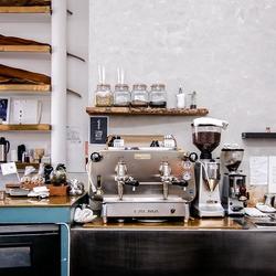 Ap cafe 5
