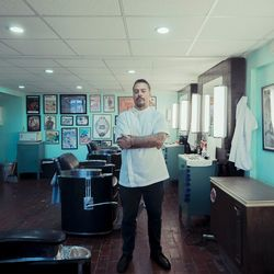 Ht franck bohbot nyc barbershops 10 sk 150204.jpg 3x2 1600