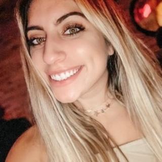 Nicole photo.