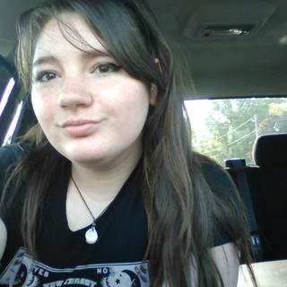 Paige photo.