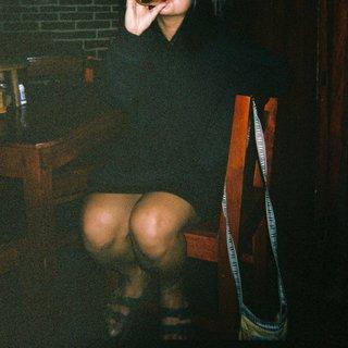 Sophia photo.
