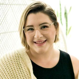 Miranda photo.