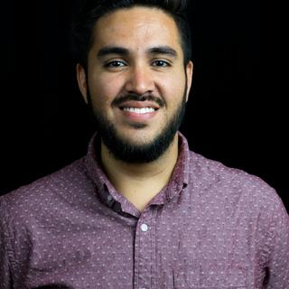 Andrés photo.