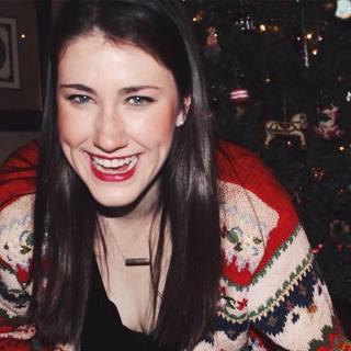 Abby photo.