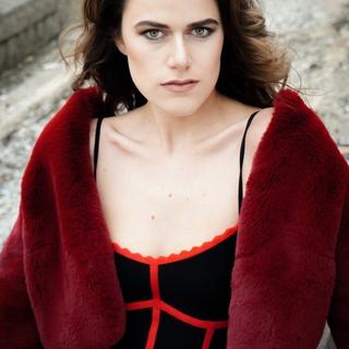 Emma photo.
