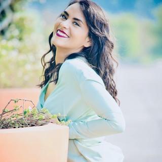 Azaria photo.
