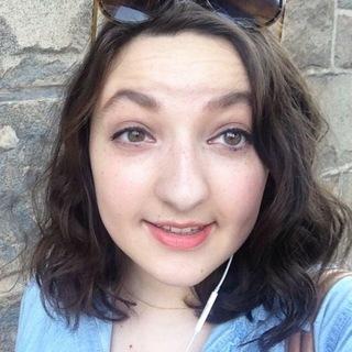 Laura photo.
