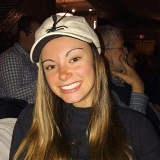 Christina photo.