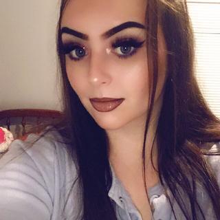 Kayla photo.