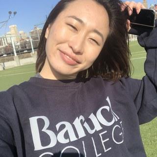 Nana photo.