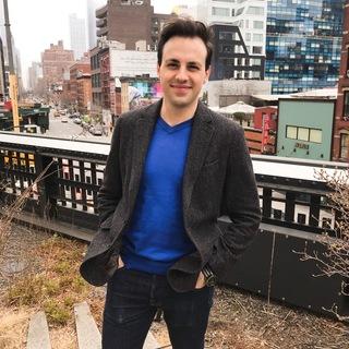Andrew photo.