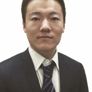 Qifeng photo.