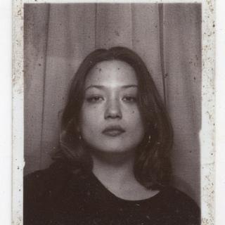 Susanna photo.