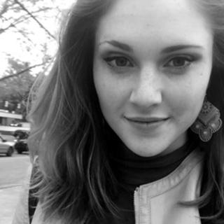 Olivia photo.
