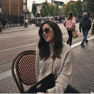 Lena photo.