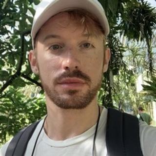 Tyler photo.