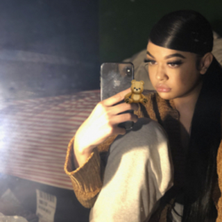 Jasmine photo.