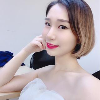 주영 photo.