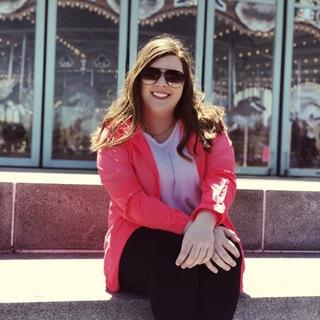 Sarah photo.